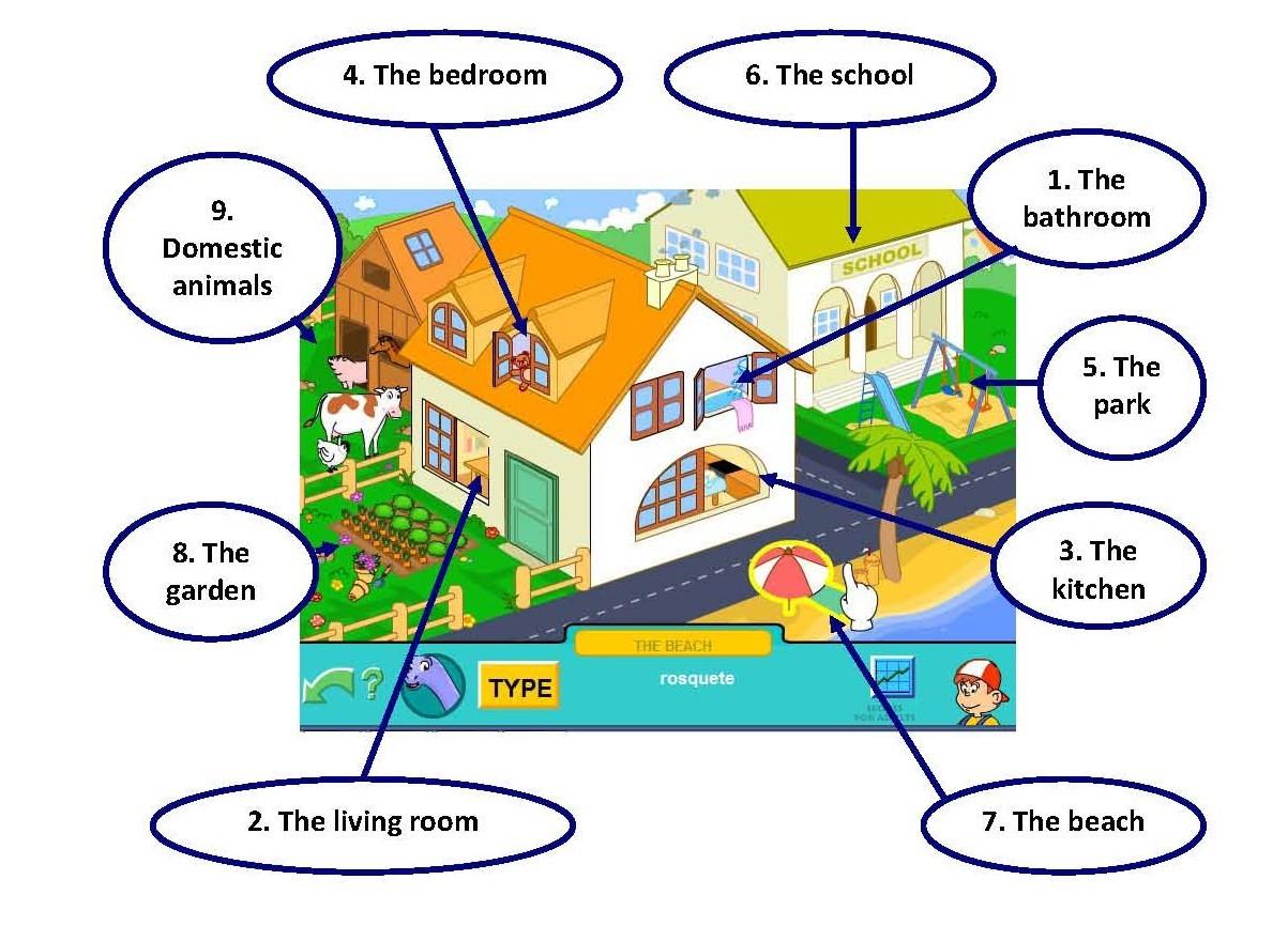 Can My Kid Go To Next Town Kindergarten
