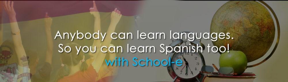 School-e Ltd